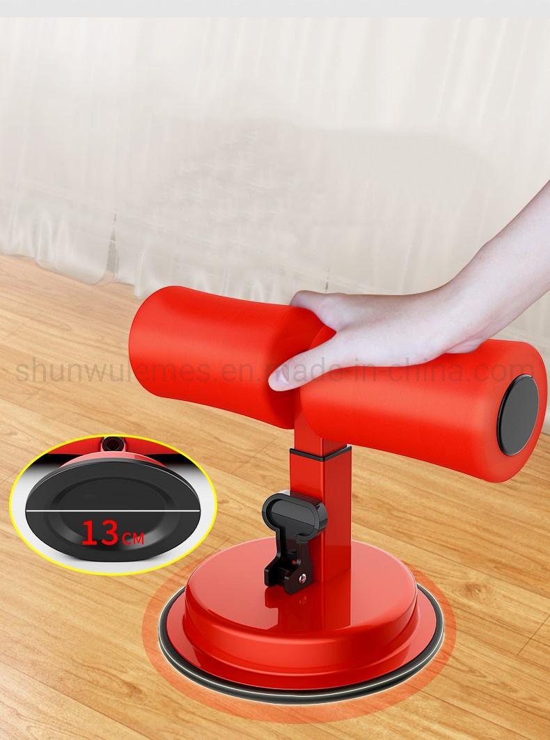 Wholesale home gym buy reliable home gym from home gym