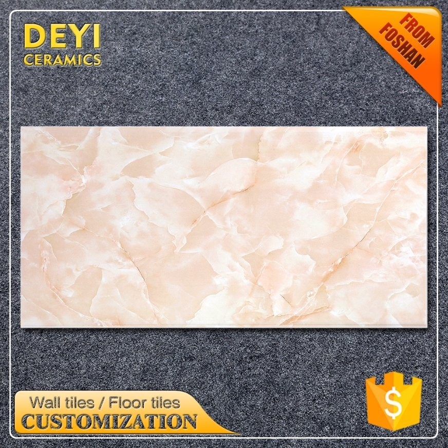 Bulk Buy From China Discontinued Ceramic Wall And Floor Tile