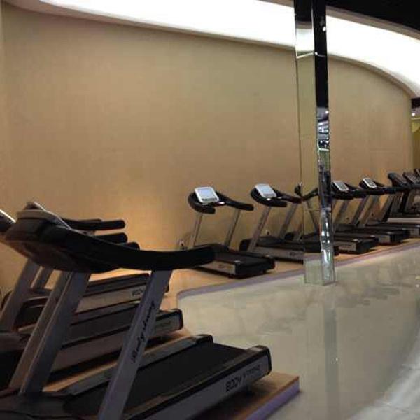 Stamina gym andheri east mumbai gym membership fees timings