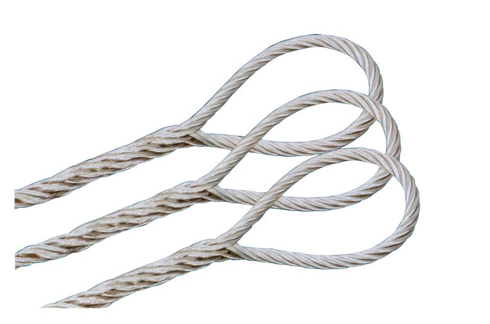 Wire Rope Sling, Lifting Sling