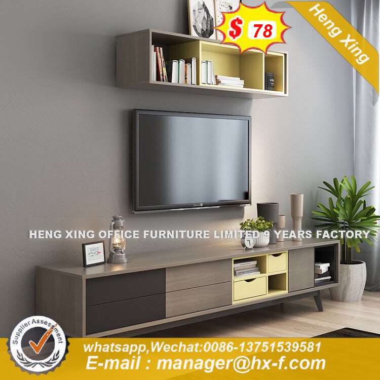 Wooden Best Good Quality Home Hotel Furniture Tv Stand Hx 8nd9578