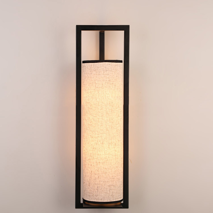 China India Traditional Decorative Style Indoor Home Lights Wall Led Table Light New Design Commercial