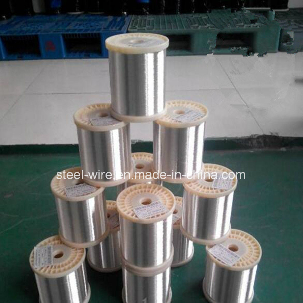 China Low Price Soldering Wire Tin Lead Nickel Silver Wire for Sale ...