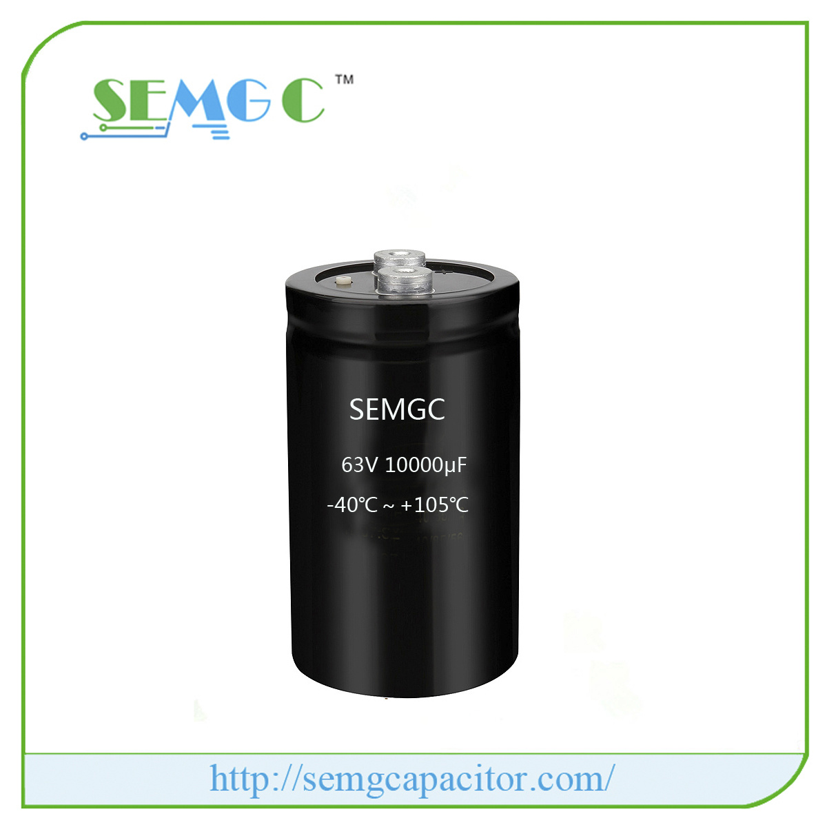 China 63v 10000 8200 1000 220 10uf Super Capacitor Battery Power Circuit With Capacitors And A Bank