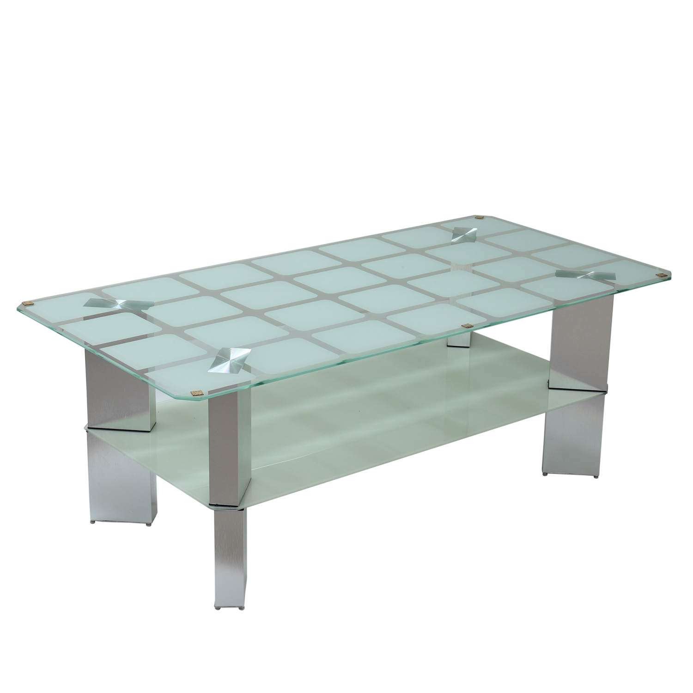 6121dc1a9b089 China Glass Center Table Design