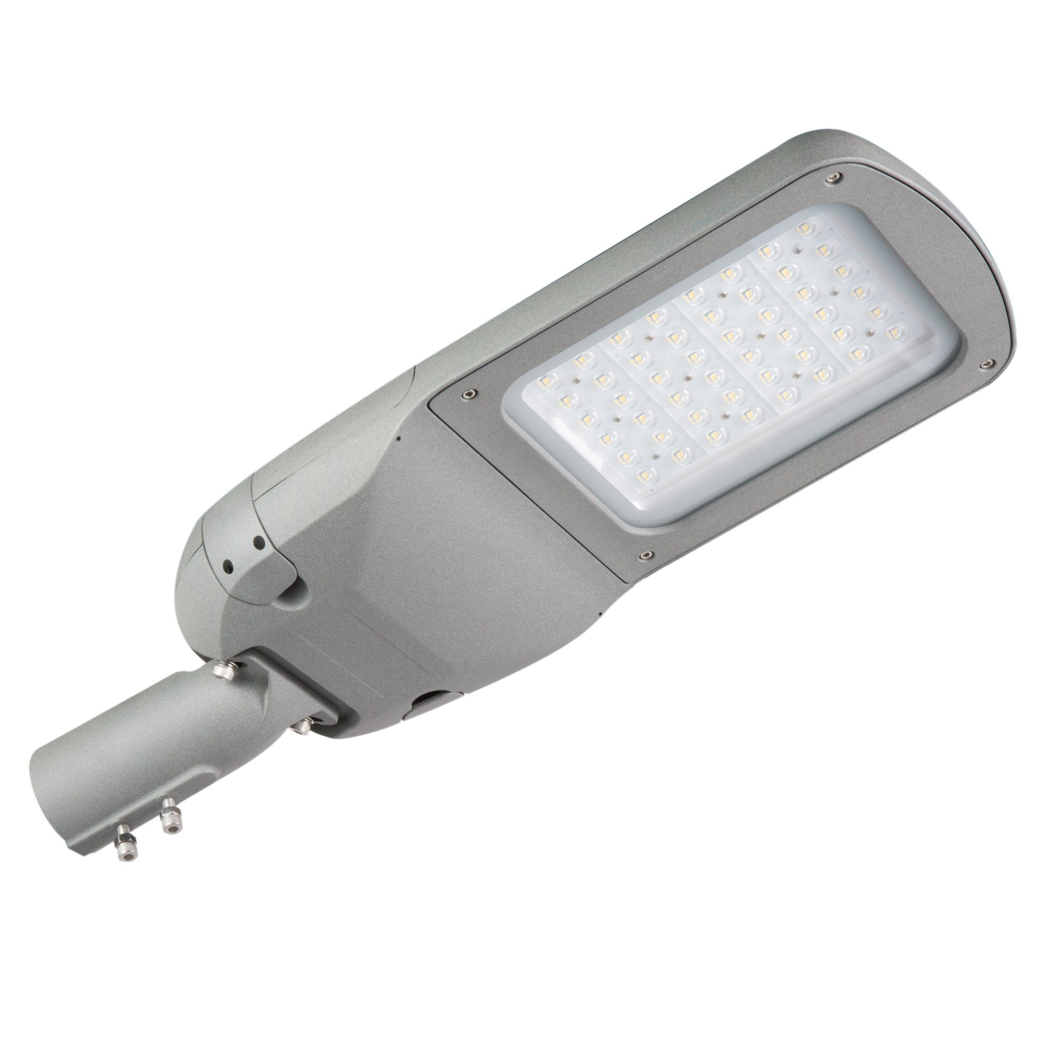 China LED Street Light LED Light Price List Photos & Pictures - Made