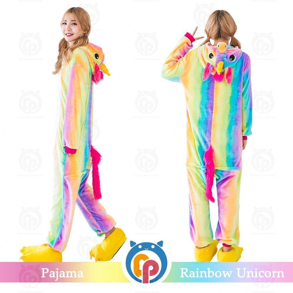543c9ba29bb Factory Wholesale Warm Soft Flannel Cheap Clothes Cute Clothes Teen Clothes Plus  Size Women Clothes
