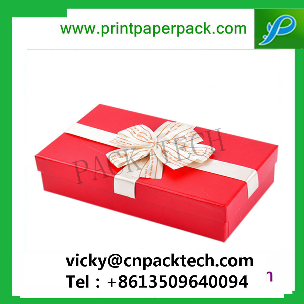 d2a86692fea China Custom Display Boxes Packaging Bespoke Excellent Quality Retail  Packaging Box Paper Packaging Retail Packaging Box Praline Chocolate Box -  China ...