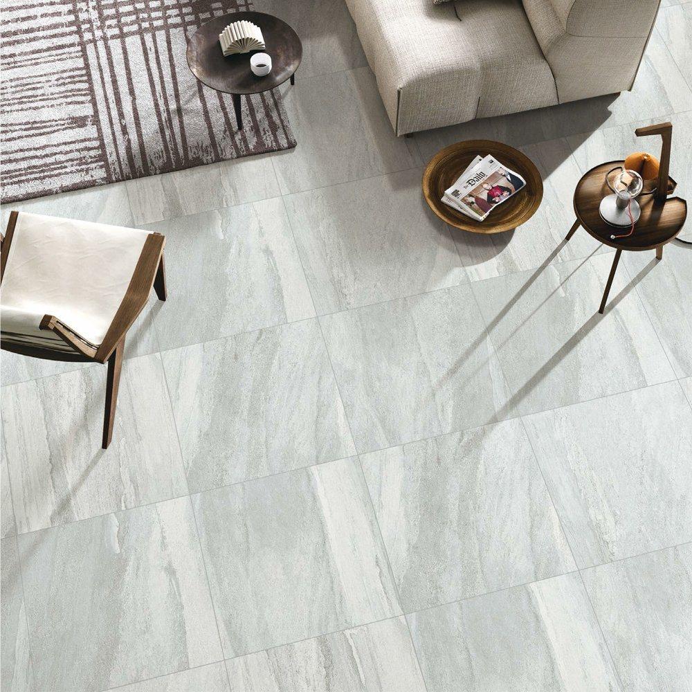 China Ceramic Tiles Importer Dubai Porcelain Floor Tile Ceramic Restaurant Kitchen Tile Floor Tiles China Porcelain Tile Ceramic Tile