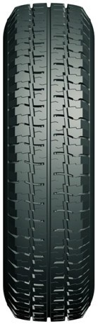 Car Tire, PCR, Light Truck Tyre Lt 185r14c, 195r14c, 205r14c, 195r15c, 195/70r15c