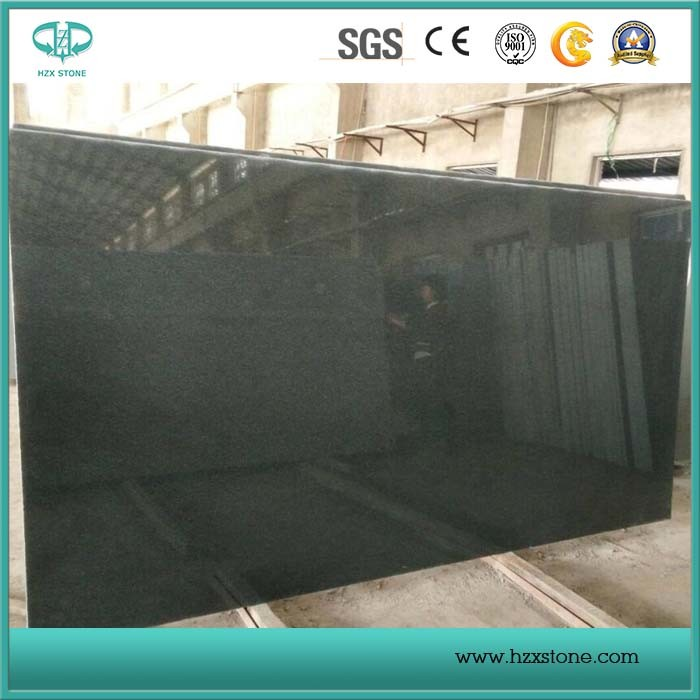 China Grey Granite/Pandang Dark/Seasame Black/G654 Granite Stone for Tile/Slab/ Cubestone/Kerbstone