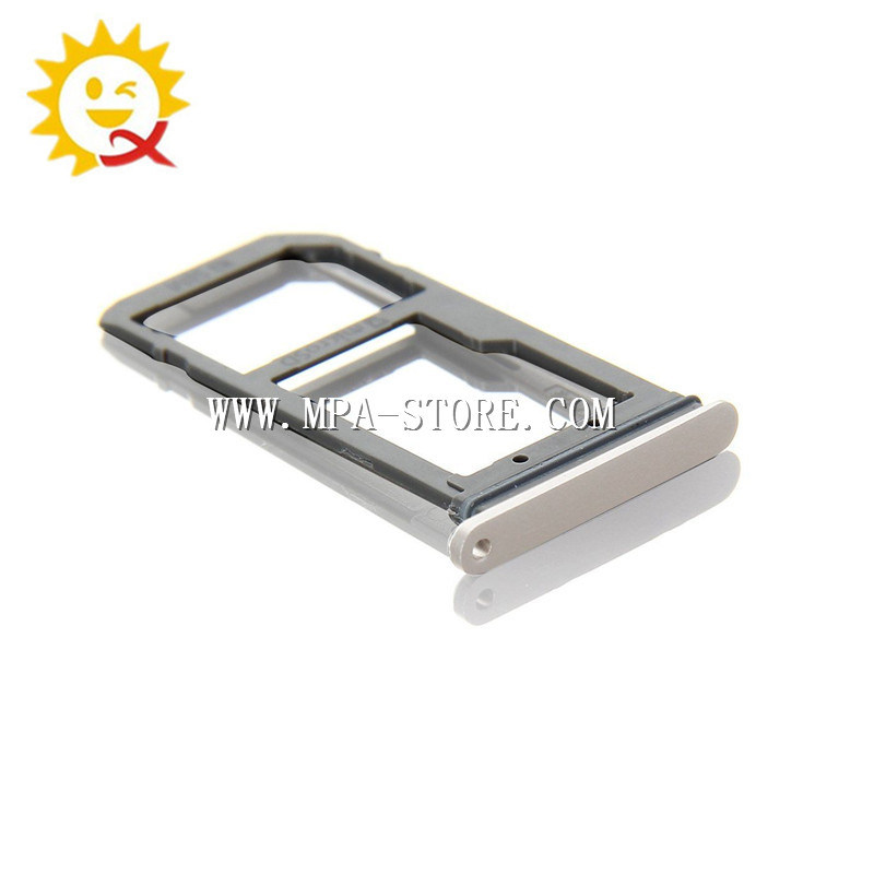 G930 SIM Card Reader Tray for Samsung S7