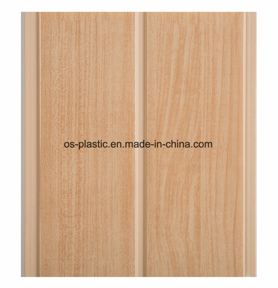 Cheapest PVC Panel for Interior Decorative 200*7mm