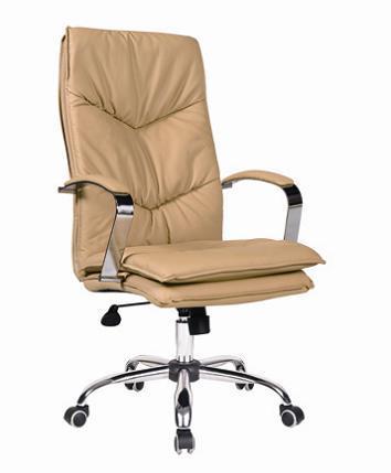 Pleasant China Beige Double Layer Seat Office Swivel Chair Bs 7995 Uwap Interior Chair Design Uwaporg
