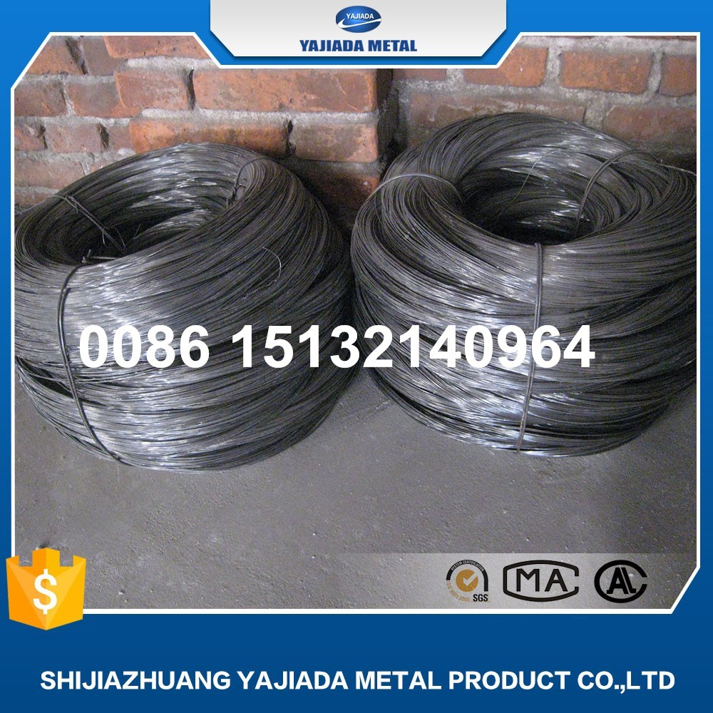 China Wire Nails Making Low Carbon Steel Wire Rods - China Q195 ...