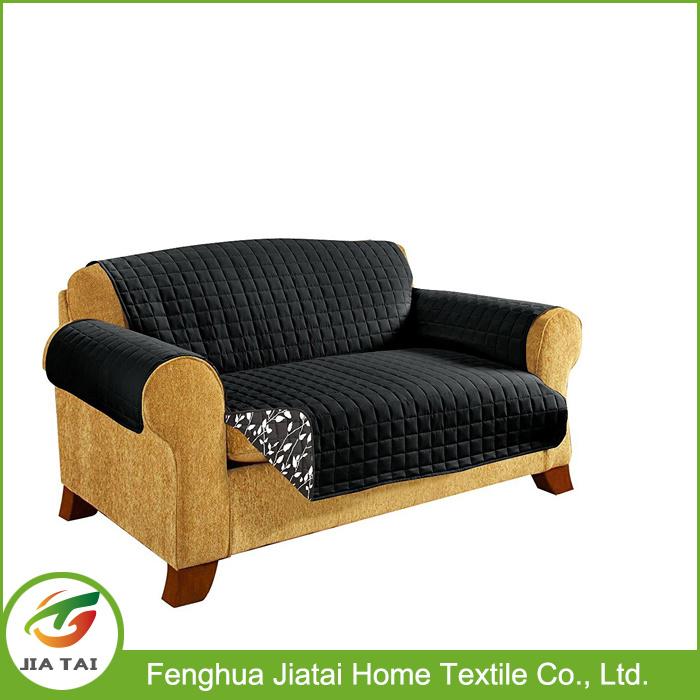 China Ready Made Sofa Covers Wholesale Sofa Slip Covers