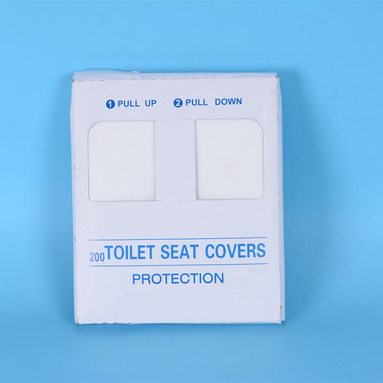 Incredible Hot Item Toilet Seat Cover Paper Manufacturer Ncnpc Chair Design For Home Ncnpcorg