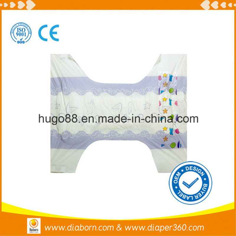 OEM Service China Manufacturer Abdl Adult Diaper - China Adult Diaper, Adult  Diapers