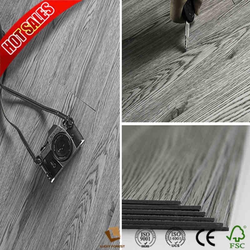 China Menards Vinyl Flooring 3mm 0 2mm