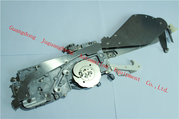 SMT Juki CF 8X4mm Feeder for Juki Pick and Place Machine pictures & photos