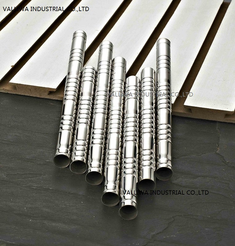 Stainless Steel pictures & photos