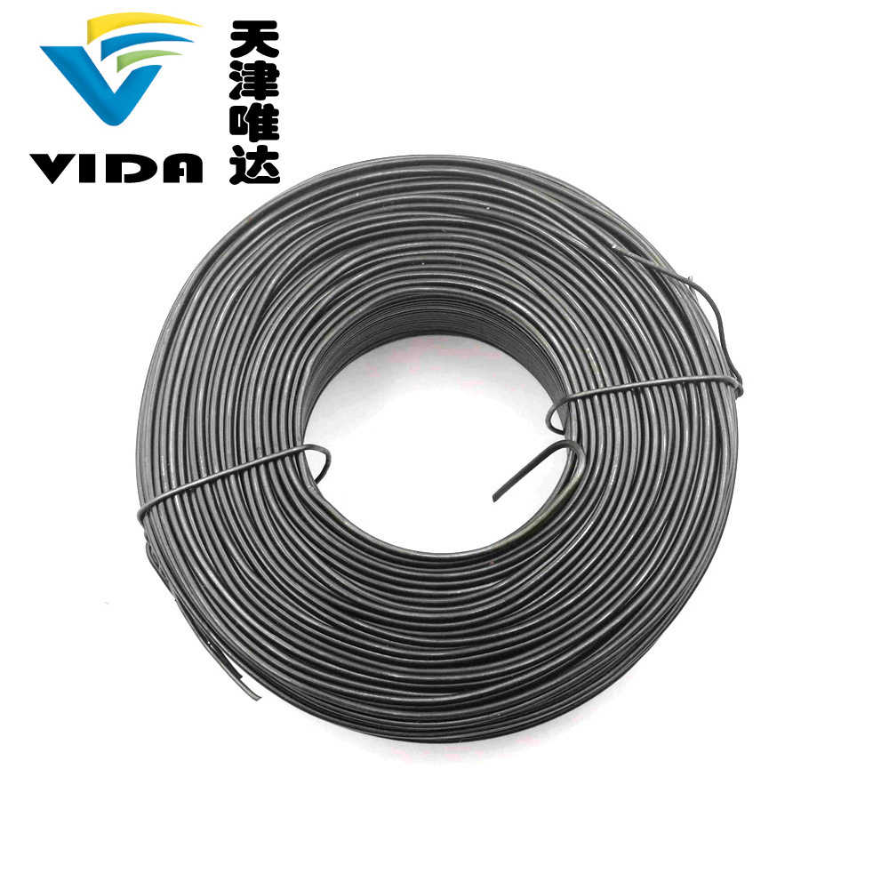 China Tie Wire, Tie Wire Manufacturers, Suppliers   Made-in-China.com