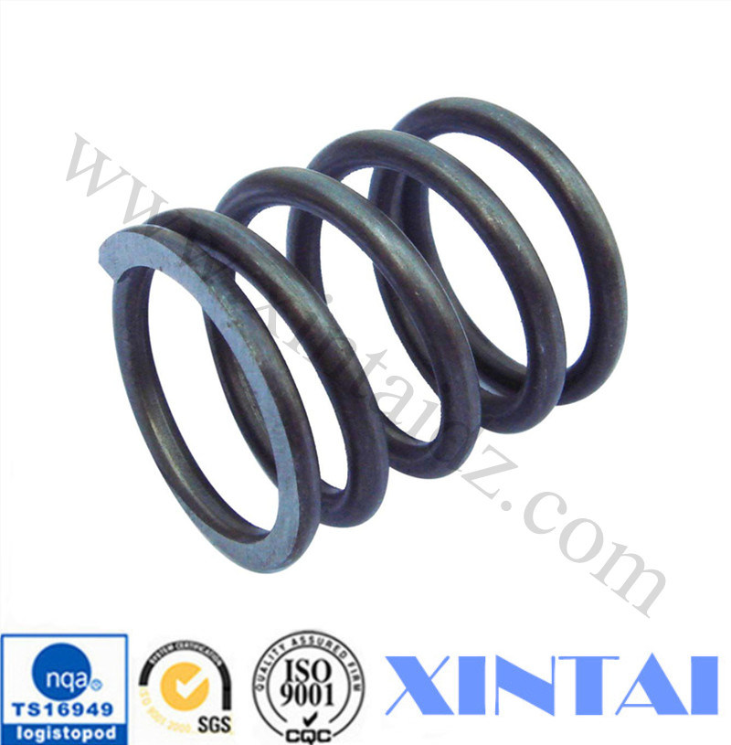 China Customized Car Engine Parts Coil Valve Compression Springs ...