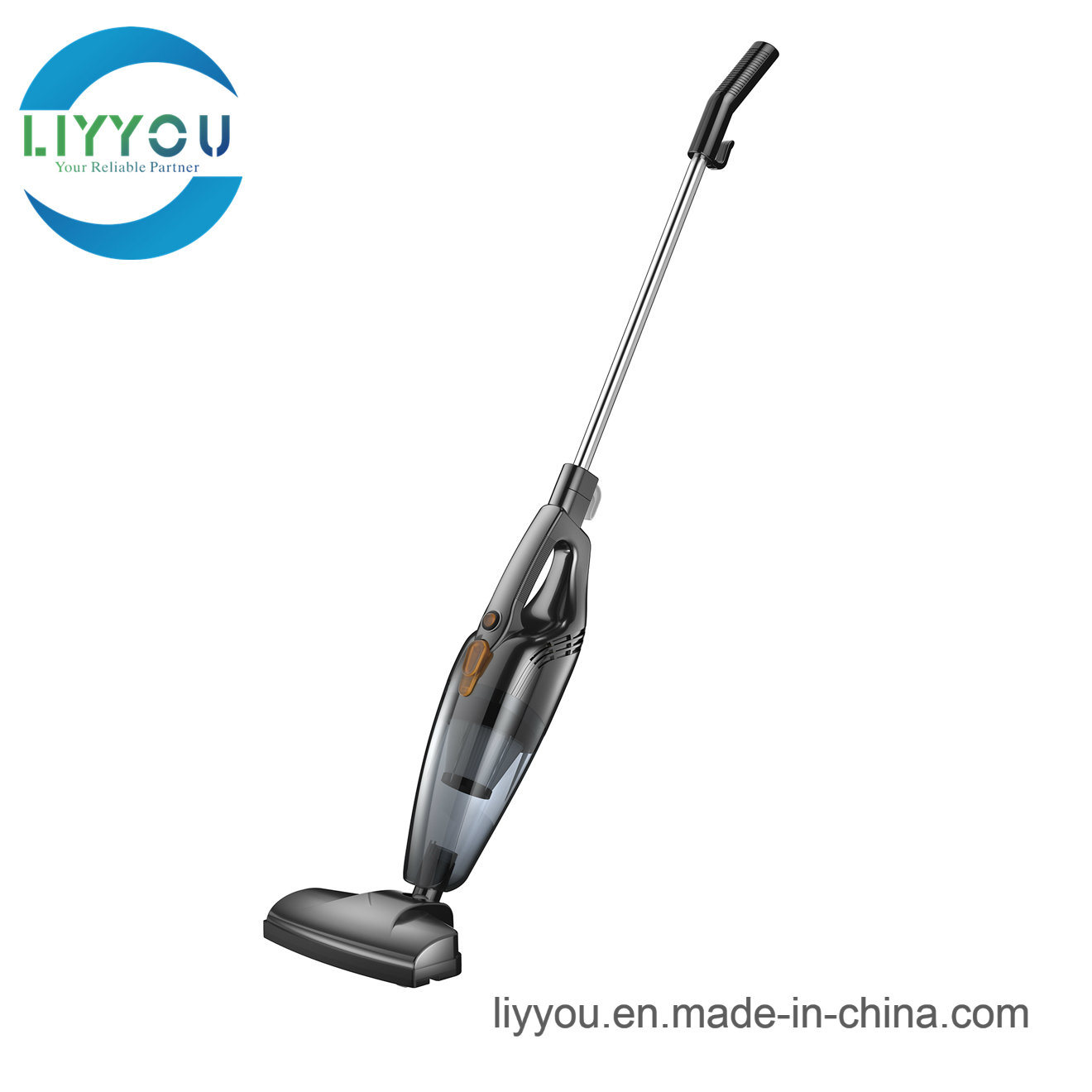 Cleaning Machine Car Washing Machine Stick Vacuum Cleaner Car Vacuum Cleaner pictures & photos