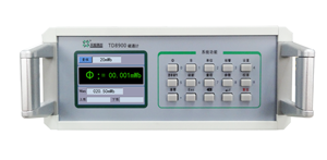 [Hot Item] Capacitance Integral Magnetic Flux Meter
