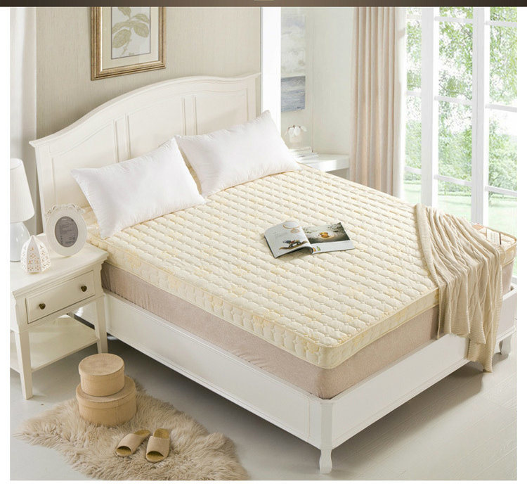 China Medium Firm and Soft Comfort Memory Foam Mattress pictures & photos