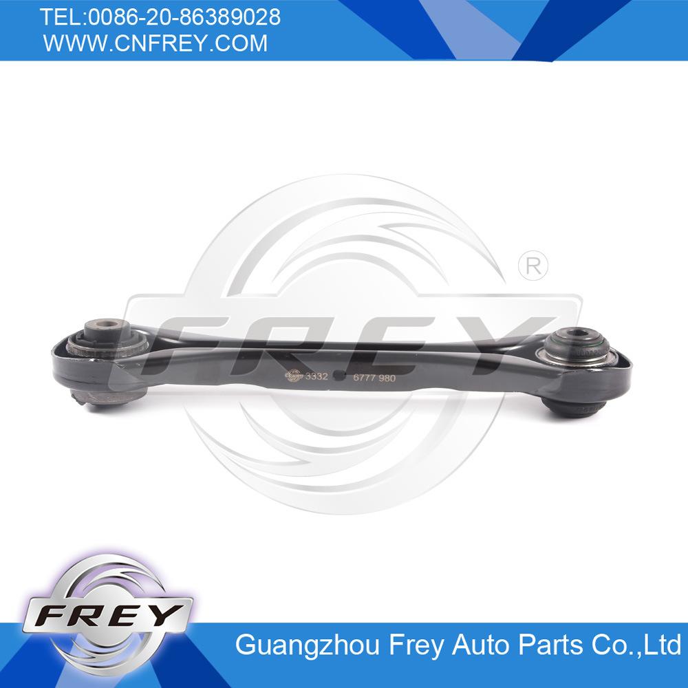 China Upper Control Arm L&R 33326777980 for BMW E90 E91 - China