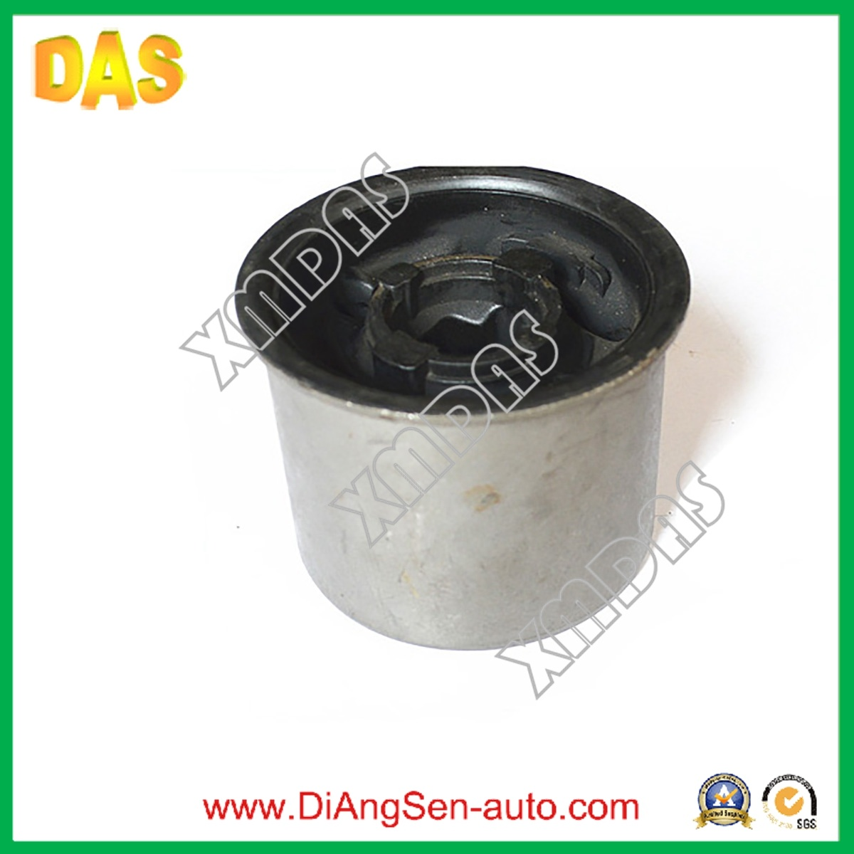 China Auto Parts Rubber Bushing For Honda Crv 24l 07 11 51395 Swa 2007 Discount Factory Oem And E01