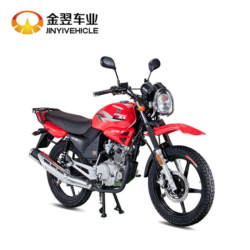 [Hot Item] 150cc Street Motorcycle Sport Bike with Lifan Engine for Honda  Engine