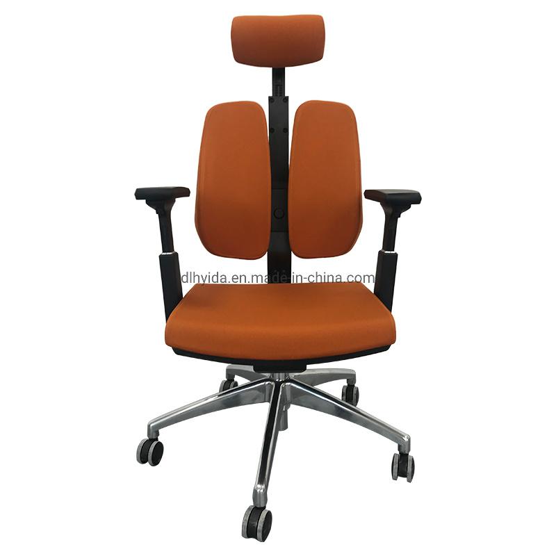 China Ergonomic Home Office Chair Amazon Best Affordable Ergonomic Office Chair China Ergonomic Office Chair Best Ergonomic Office Chair
