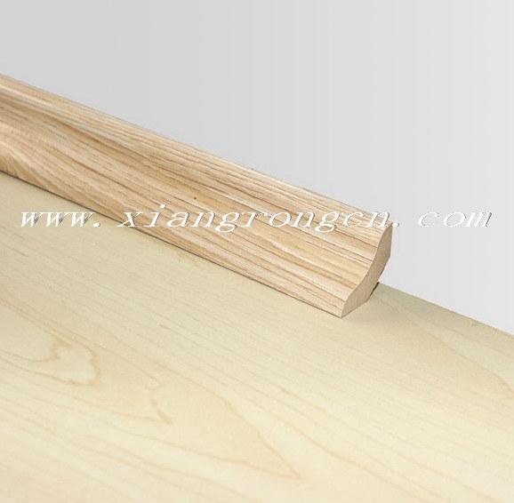 China Scotia For Laminate Flooring Xrdm China Scotia Flooring