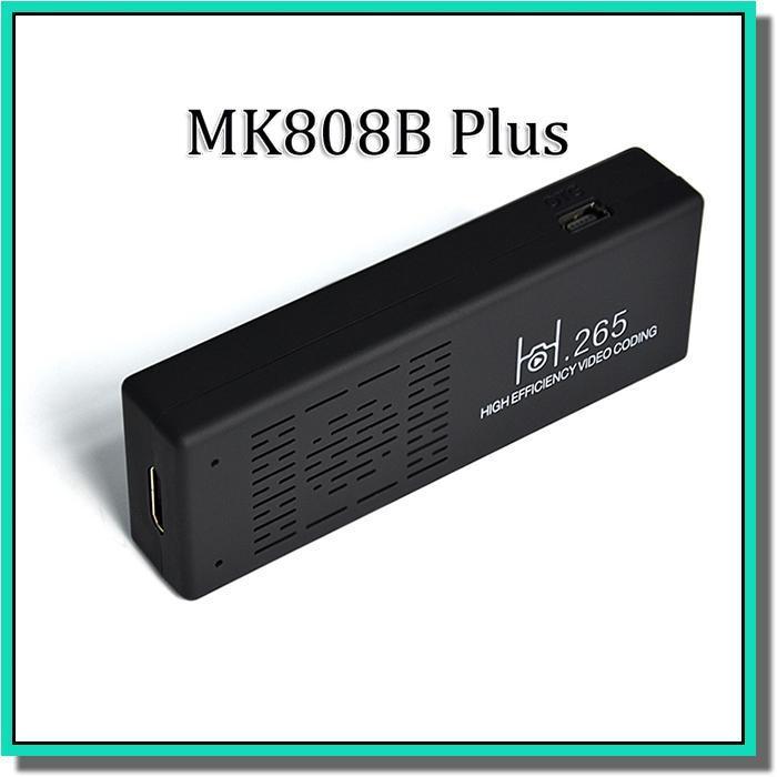 mk808b driver windows 7
