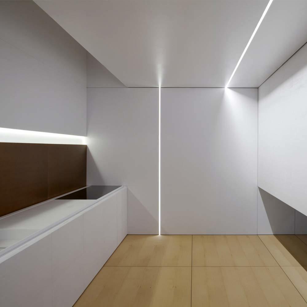 China Silver Cabinet Shelf Linear