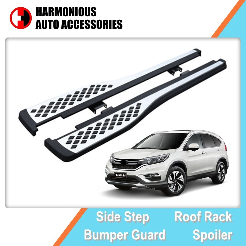 Service & Repair Manuals / Honda CR-V 2012-2015 2012-2016 Honda ...