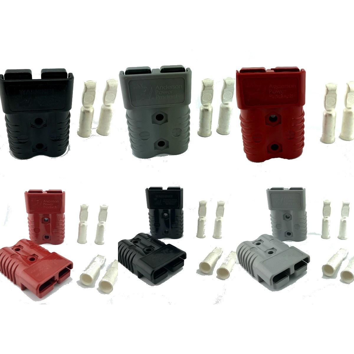 K3-200 5200-7k lb.Trailer Kit 25580//20 14125A//14276 Bearings 10-36 Seal Qty 6