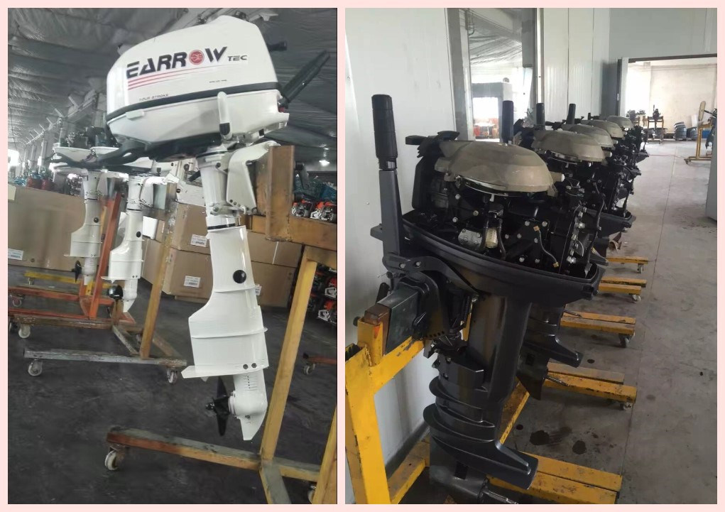 China used yamaha outboard motors 2 stroke 30hp photos for Yamaha 30hp 2 stroke