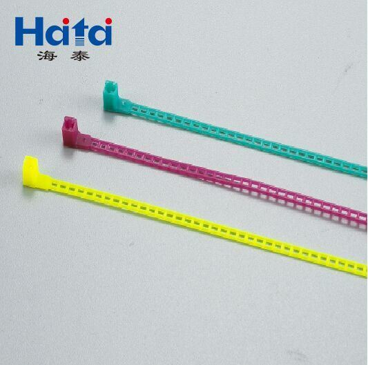 Hole Cable Ties