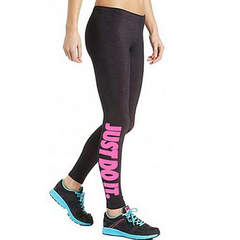 c6d56039f0 China Womens Workout Yoga Gym Fitness Running Training Leggings (14244-2) -  China Sport Pants, Fitness Pants