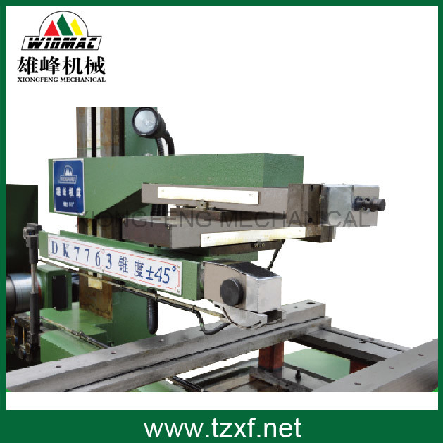 EDM-Single Cut, CNC Cutting Machine (Wire Cutter)