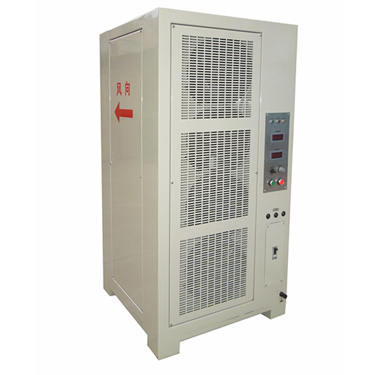 STP Series 30V3000A Electroplating Rectifier