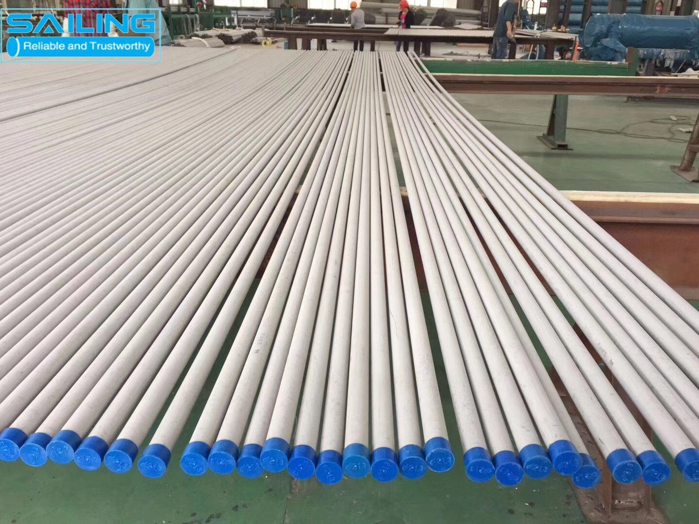 4Tube En Español china ss seamless stainless schedule 40 steel tubes price