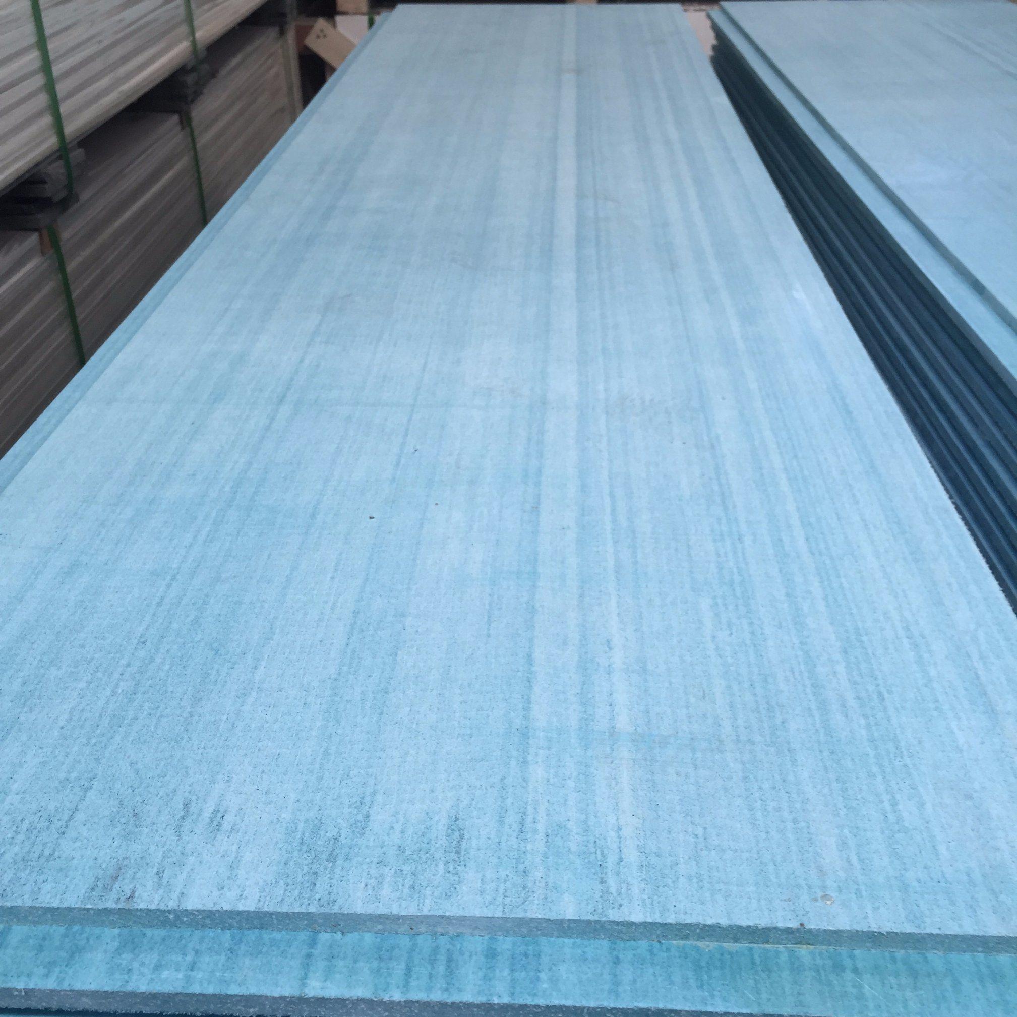 China Waterproof MGO Panels Bathroom Wall Covering Panels - China ...