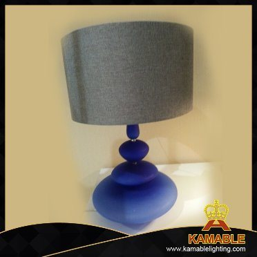 Top Media Table Lamps Home Goods 2020 that you must See @house2homegoods.net
