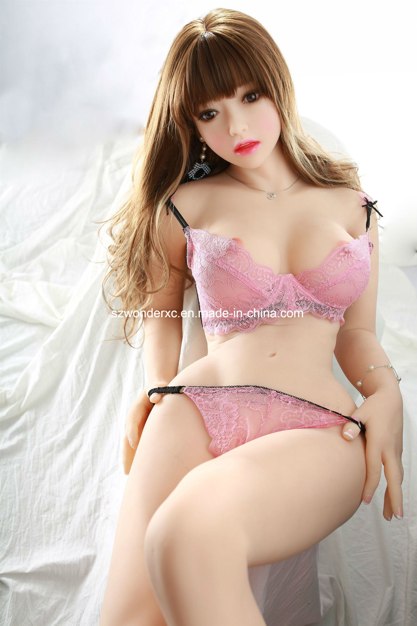 156cm Silicone Big Breast Big Ass Sex Doll Adult Chubby Sex Toys Real Vagina Love Sexy Dolls Sexy Chest Boobs Butts For Men