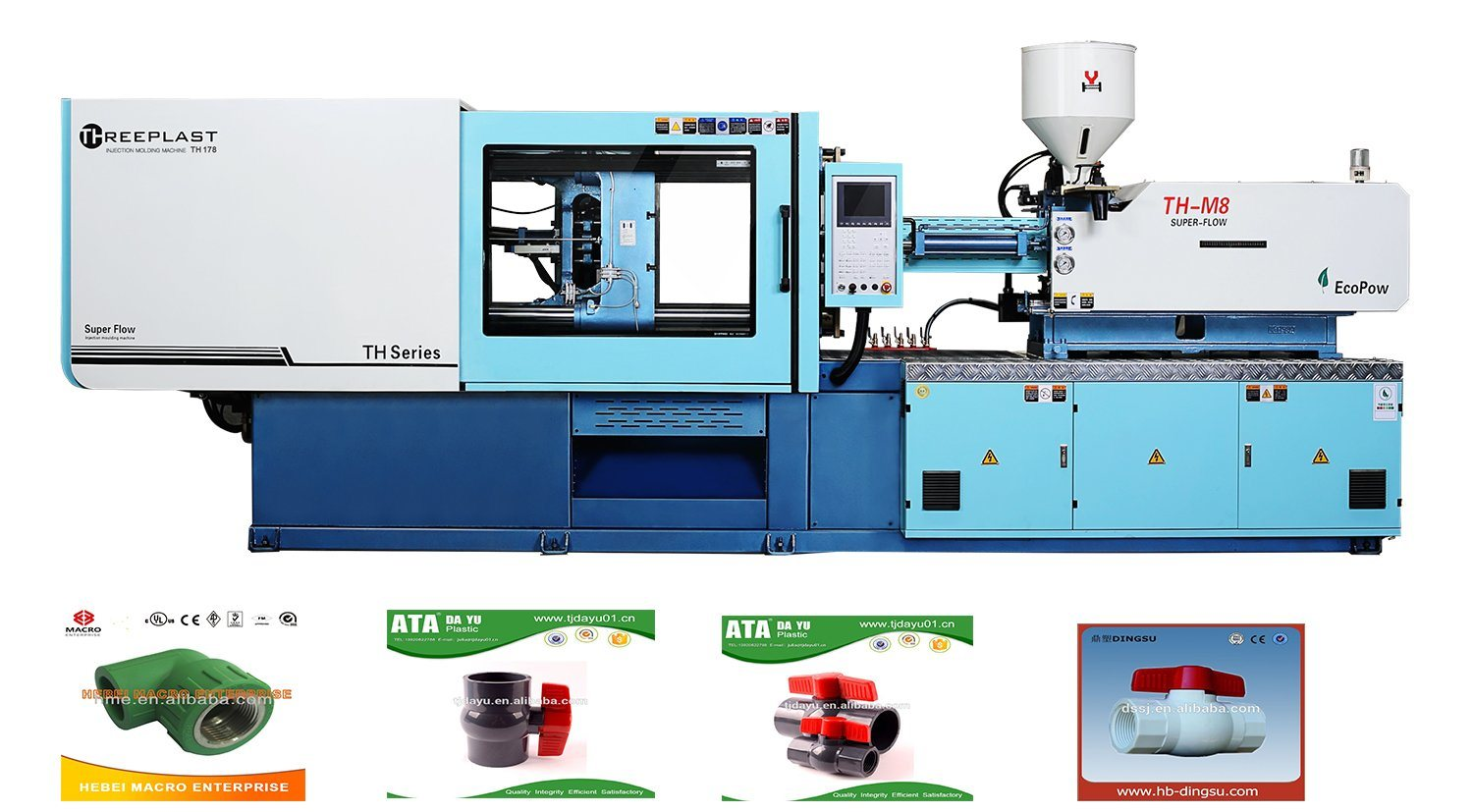 China Small Plastic Injection Molding Machine, Small Plastic Injection  Molding Machine Manufacturers, Suppliers, Price | Made-in-China com