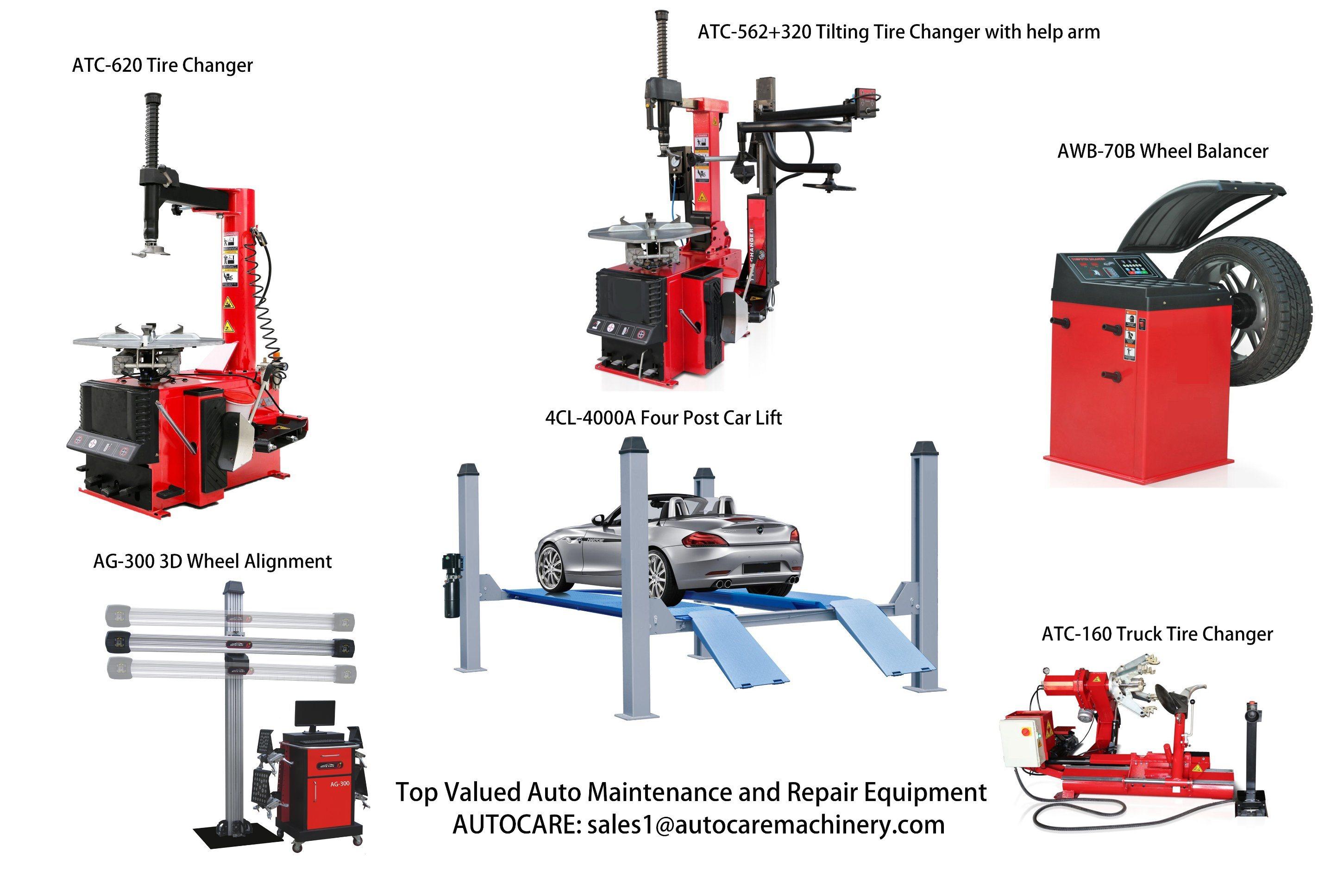 Car Alignment Price >> Hot Item 3d Wheel Alignment Machine Price Used For Car Steering